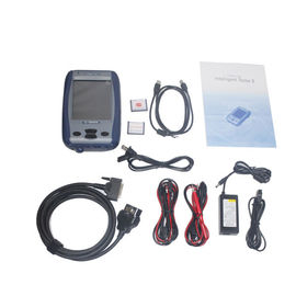 China Toyota IT2 Toyota Tester II Auto Diagnostic Tools With Suzuki V2012.12 supplier
