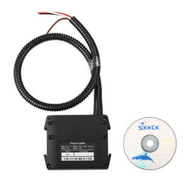 China Original Truck Adblue Emulator 8-in-1,truck diagnostic tool  for Mercedes,MAN,Scania,iveco,DAF,Volvo, Renault and Ford supplier